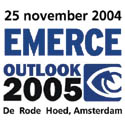 Outlook2005b.jpg