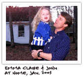 emma-claire-and-john.jpg