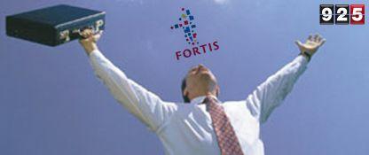 fortis.jpg
