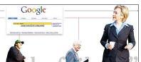 googlebomb.jpg