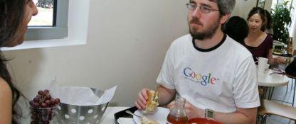 googlepaniek.jpg
