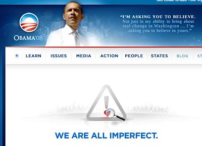 obamafout.jpg
