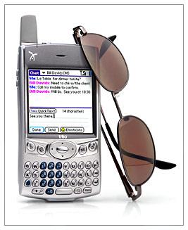 sphone_600_overview_pp01_lg.jpg