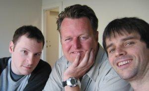 three-guys.jpg